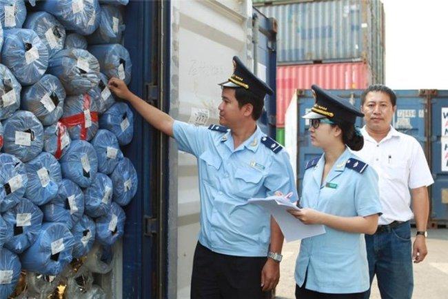 freight forwarding in vietnam
